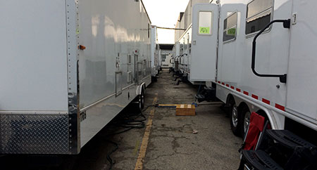 basecamp on set cpd